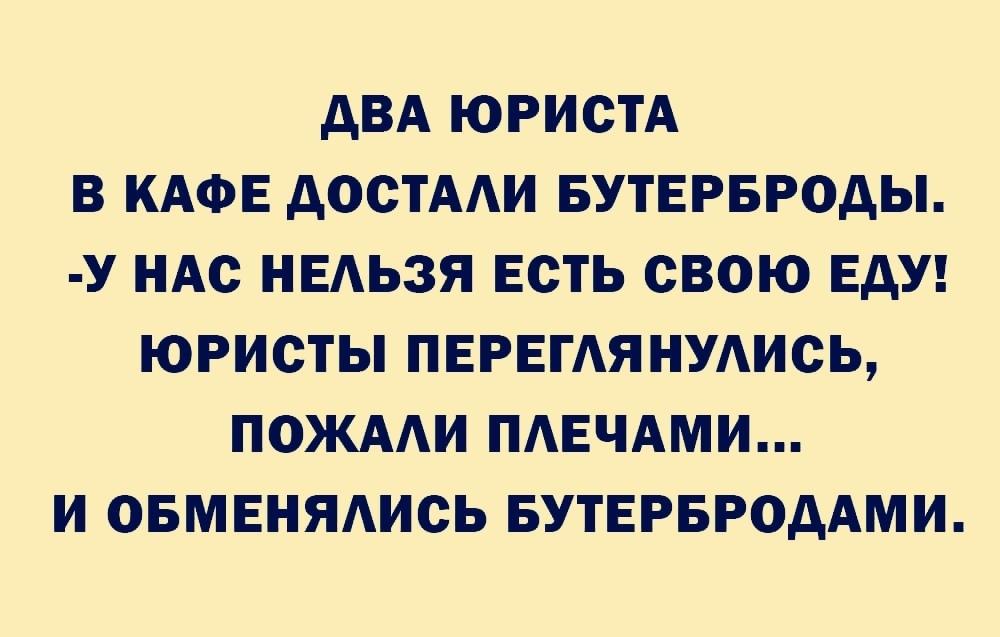 lV0mN_Y1tvc.jpg