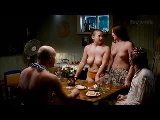 Дикари 18+ полнометражка русское порно porno sex anal oran gonzo от первого лица отымел вставил classic классика орал анал лесби