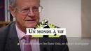 Pascal Boniface les Etats Unis un danger stratégique pour la planète