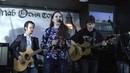 Waking Dream Лесник Live Король и Шут acoustic cover