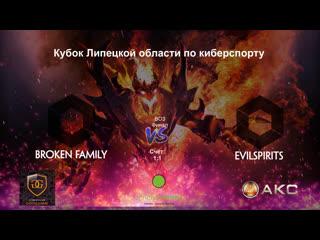 Dota 2 Кубок Липецкой области по киберспорту   Комментирует: @aleksei_elfimov Финальный день