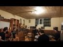 Видео от David Sorroche