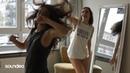 Holter Mogyoro - Rhythm Is A Dancer (ft. Bella Wagner) | Video Edit