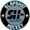 """Детский хоккейный лагерь """"SLAPSHOT HOCKEY"""""""