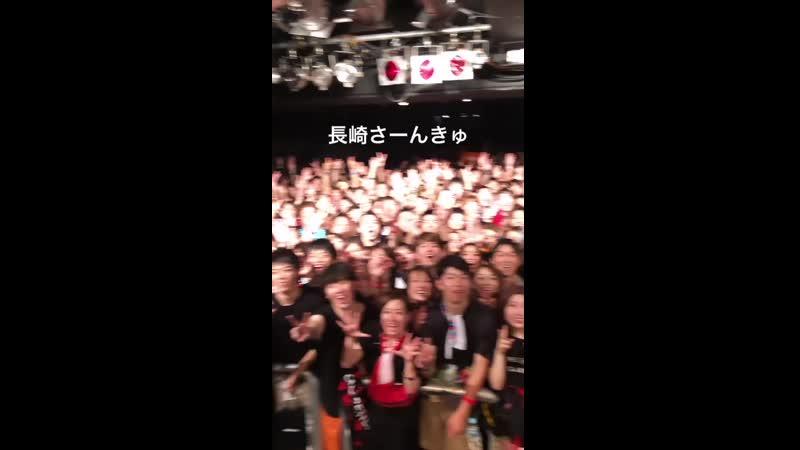 2019.07.23 Takuya