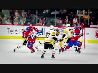 NHL 2018-2019 / RS /  / Calgary Flames vs Montréal Canadiens