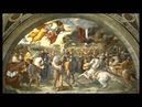 Magnificat Primi toni (a 8) - Tomás Luis de Victoria (c.1548 - 1611)