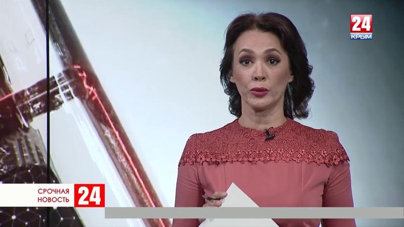 После жёсткой посадки самолёта «Уральских авиалиний» в Подмосковье, люди шли по полю