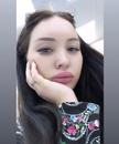 Татьяна Кожарина