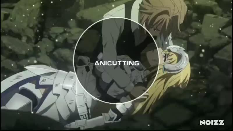 {Fate: Apocrypha [AMV]}™