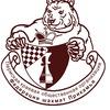 Федерация шахмат Прикамья ПКОО
