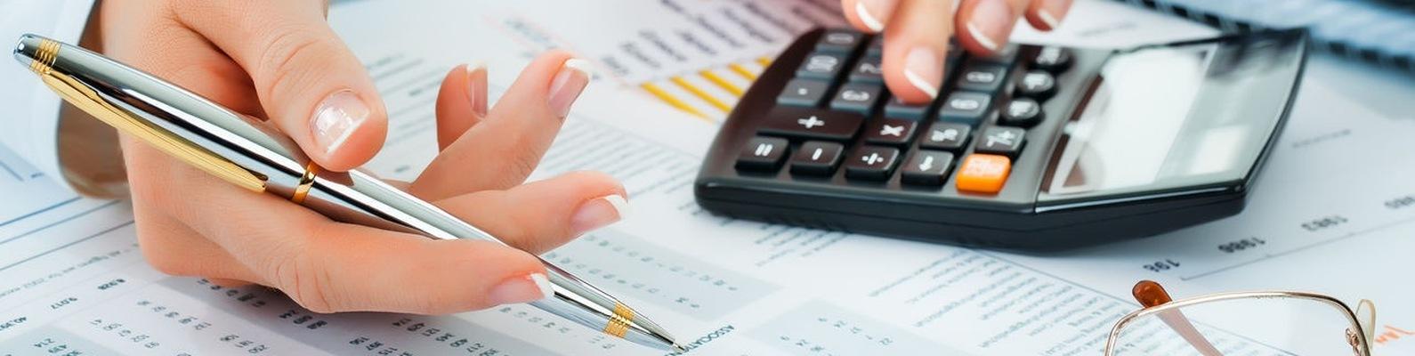 Консультационные услуги в целях налогового учета образец приказа о назначение главного бухгалтера ооо