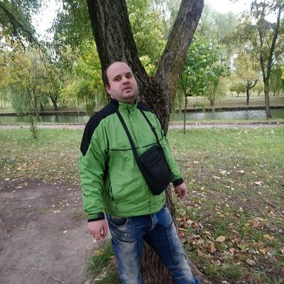 Вадим Евменков, Минск