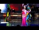 SEN-SEN Hulkar Abdullaeva/СЕН-СЕН Хулкар Абдуллаева Koncert version2016