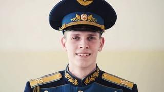 Нет наркотикам!!! Выпускник 2017 года НИКИТА ГЛУШКОВ