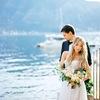 Свадьба в Черногории   Pasternak Wedding