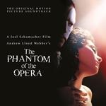 Andrew Lloyd Webber, Gerard Butler, Jennifer Ellison, Emmy Rossum - Angel Of Music