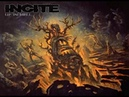 Incite Up In Hell Full Album