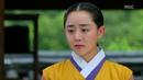 Богиня огня Чжон И 12 серия Ким Бом
