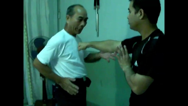 【Okinawa traditional Karate& Kobudo】沖縄伝統空手古武道 番外編(中国滞在中の動画) Karate