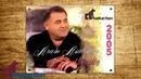Արամ Ասատրյան (Aram Asatryan) - Vorne Patjar@ HD /Anund 2005/