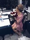 Личный фотоальбом Екатерины Ружанской