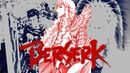 Berserk Analysis - Forging Your Own Path In the Millennium Empire (Part 1)