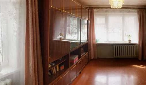 купить 3-комнатную проспект Обводный Канал 22к2