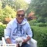 Dieter Bohlen mit Carina on Instagram So ging alles los 1 Jahr Instagram @rtl exclusiv war auch immer dabei instagramer 1jahr Megan