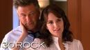 30 Rock – Jack's Lover … Liz