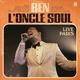 Ben L'Oncle Soul - Back For You
