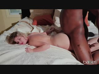 Vienna rose - slide into my dms [all sex, hardcore, blowjob, interracial]