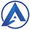 AVATOR | Разработка сайтов, лендингов