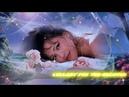 Lullaby for the beloved Колыбельная для любимой YAMAHA PSR E433