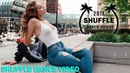 Hot Shuffle Dance Video 2019 ✨ Electro House Bass Boosted ✨ New Choreography Shuffle Dance Video