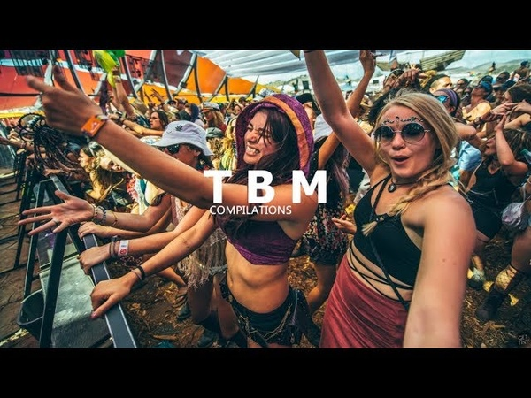 Nora En Pure - Deep House Tech House Best Dance Summer Mix - DelMar.G Music