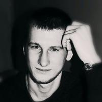 Андрей Браславцев