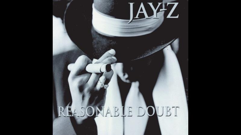Jay-Z - DEvils (HQ)