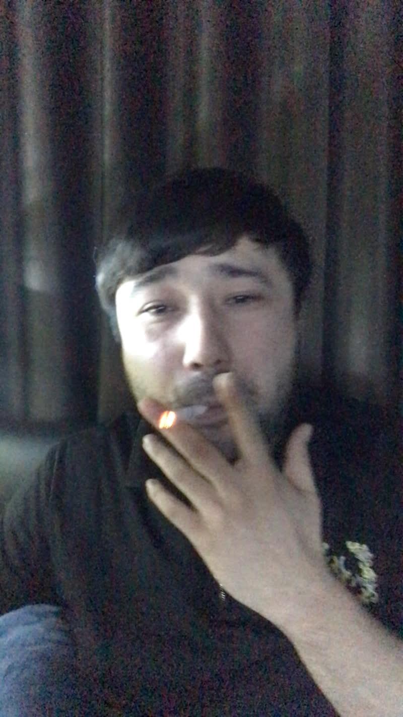 Руслан live stream on VK.com