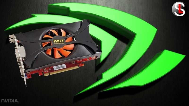 Как прошить BIOS видеокарты Nvidia 2 Способа