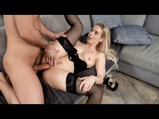Nesty - The Climax [Full HD 1080, All Sex, Blowjob, Blonde]