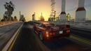 MiyaGi Эндшпиль – Моя банда GTA SA