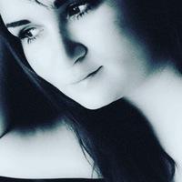 Елена Латыпова