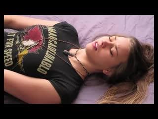 Real teen orgasm (порно,секс,русское,частное,домашнее,porno,минет,студентка,кончил,анал,blowjob)