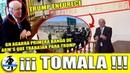 Karma a Los Gringos La Guardia Naciónal Agarra a Banda D Tráfico De Ar*Mas Socio D Trump Se Molesta