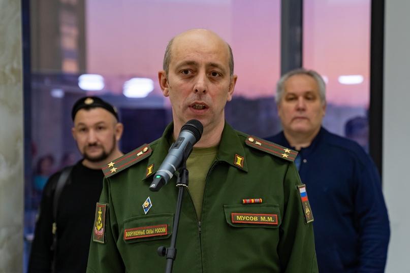 Российская «Юнармия»: равнение на советскую «Молодую гвардию», изображение №5