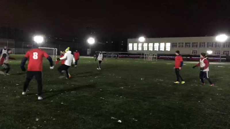 1 2 финала 3 лиги Спарта Мехмат
