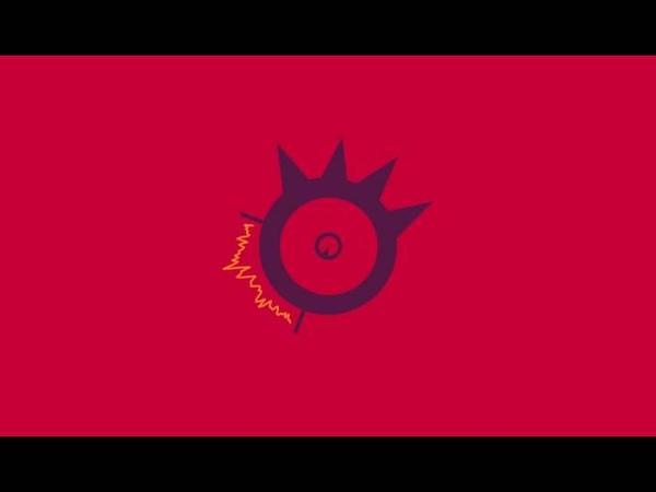 Amon Tobin - Four Ton Mantis (Bonobo mix)