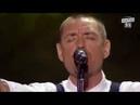 ЛЯПИС 98 В Платье белом выступление съемка на шоу 95 КВАРТАЛ