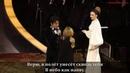 Перевод песни Ti Amo Così -- Димаш Кудайберген, Аида Гарифуллина и Лара Фабиан -- Елена Миринель
